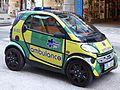 Praha, Smart-ambulance, 1.jpeg