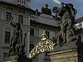 Praha Hradčany - panoramio (170).jpg