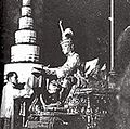 Prajadhipok signs the Constitution of Siam.jpg
