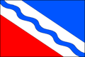 Prapor Šaratice.png