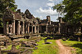 Preah Khan, Angkor, Camboya, 2013-08-17, DD 25.JPG