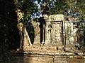 Preah Pithu29.JPG