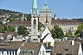 Predigerkirche - UZH - Lindenhof 2018-09-05 15-35-28.jpg