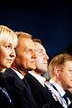Premier Donald Tusk oraz członkowie Zarządu Krajowego Stowarzyszenia (6126432371).jpg