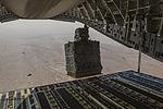 Preparing the cargo area 130110-F-PM120-485.jpg