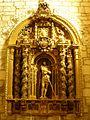 Presencio - San Andres 14.JPG