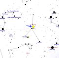 Presepemap.png