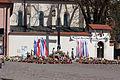President Lech Kaczynski's funeral 4493 (4544761798).jpg