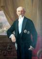 President of Poland Stanisław Wojciechowski.png