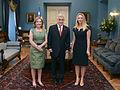 Presidente Piñera se reúne con Laurene Powell Jobs.jpg