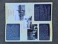 Preston Castle--brochure 2of4.jpg