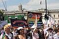 Pride 2009 (3742963056).jpg