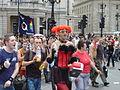 Pride London 2003 53.JPG