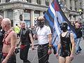 Pride London 2007 097.JPG