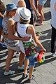 Pride Marseille, July 4, 2015, LGBT parade (18826072924).jpg