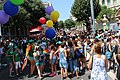 Pride Marseille, July 4, 2015, LGBT parade (19262501279).jpg