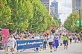 Pride Parade 2016 (28071175523).jpg