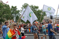 Pride in London 2016 - BP in the Pride in London parade.png