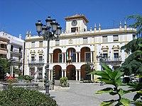 Priego Ayuntamiento.jpg