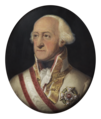 Prince Frederick Josias of Saxe-Coburg-Saalfeld (1737-1815).png