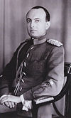 Prince Paul of Yugoslavia