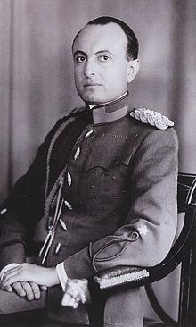Prince Paul of Yugoslavia.jpg