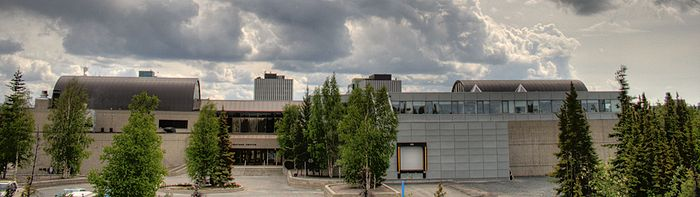 Prince of Wales Museum Yellowknife Northwest Territories Canada 15A.jpg