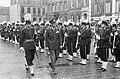 Prins Bernhard bij Utrechtse Studenten Weerbaarheid, Zijne Koninklijke Hoogheid , Bestanddeelnr 918-9775.jpg