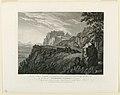 Print, Stirling Castle, 1779 (CH 18408425).jpg