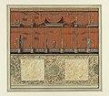 Print, Wall Decoration, Domus Aurea, Rome, 1776–77 (CH 18438795).jpg