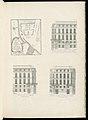 Print (France), 1748 (CH 18222535).jpg