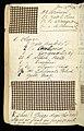 Printer's Sample Book (USA), 1882 (CH 18575251-11).jpg