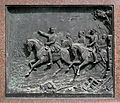 Prinz-Albrecht-von-Preussen-Denkmal (Berlin) 08.jpg