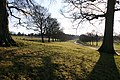 Private Drive in Lowther Park - geograph.org.uk - 113200.jpg