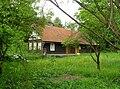 Prlov, old house 2.jpg