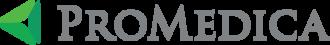 ProMedica - Image: Pro Medica Logo