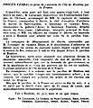 Procès-verbal de prise de possession de l'île de Huahine par la France.jpg