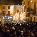 Procesión de la Paz en Córdoba, España (2016) - 01.jpg