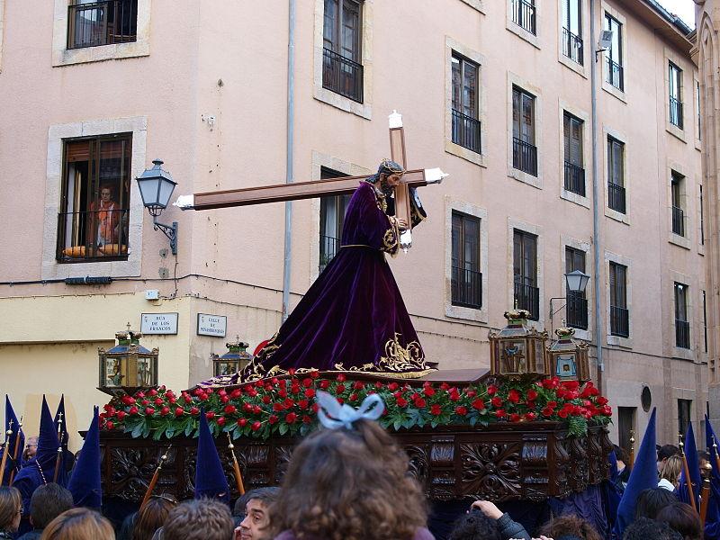 Procesion Vera Cruz Zamora 2010 528.jpg