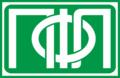 Professional Football League (Russia) logo.png