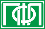 Professional Football League (Russia) logo.png