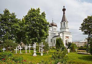 Prohvet Eeliase kirik Vasknarvas 2014 01.jpg