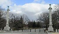 Prospect Park Bartel-Pritchard Circle Columns.jpg