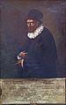 Prospero Podiani ritratto.jpg