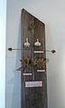 Protection contre le diable-Musée sundgauvien (2).jpg