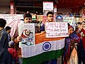 Protesters with placards at Shaheen Bagh.jpg