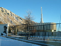 Provo Temple East side.JPG