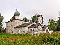 Pskov HolyMandylion ZhabyaLavitsa2.jpg