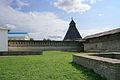 Pskov Kremlin VlasievskayaTower2.JPG