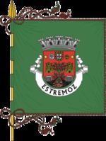 Bandeira de Estremoz